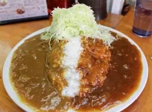 東京築地市場美食精選(魚類料理以外)
