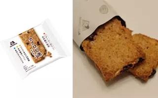 美容食品-養生派餅乾