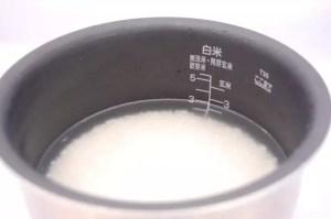 象印洗米器-8
