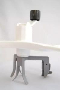 象印洗米器-7