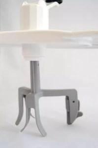 象印洗米器-6