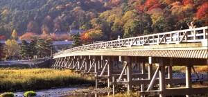 渡月橋-2