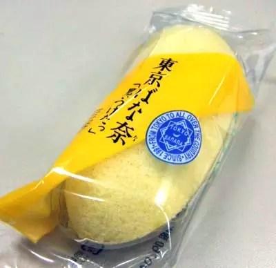 東京banana-1