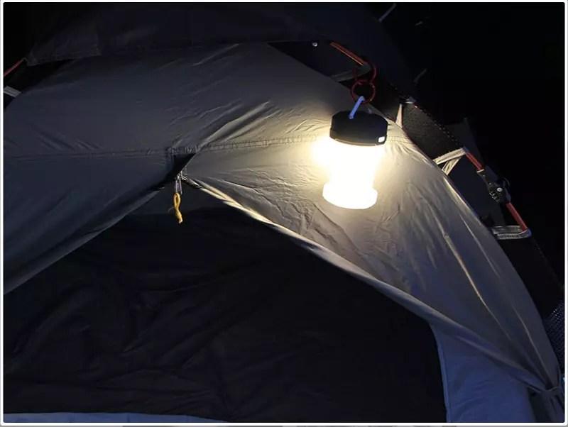 提燈型感應燈-6