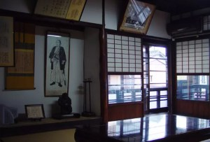 寺田屋-3
