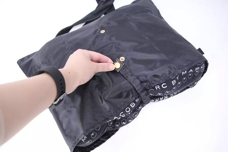 小型包包套-11