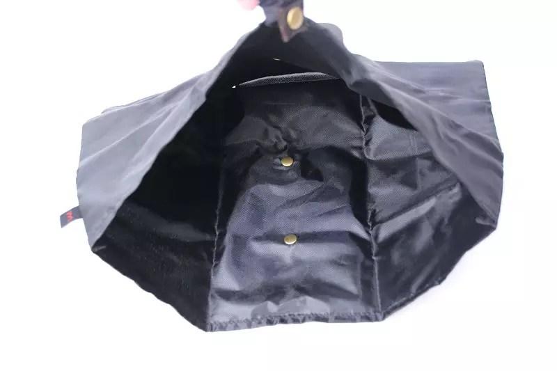 小型包包套-5