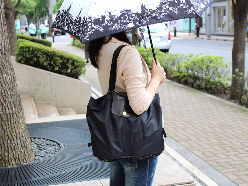 小型包包套-1
