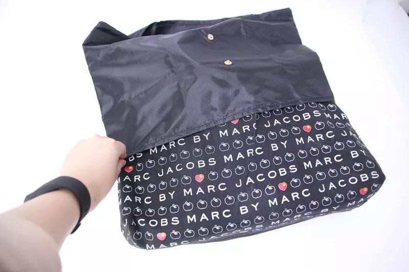 小型包包套-8