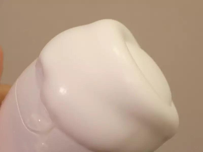 洗顏美容器 濃密泡潔顏 EH-SC50-13