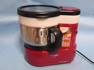 微電腦食品調理機SKF-G-6