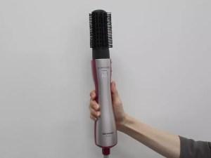 整髮器-1