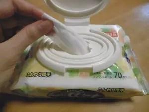 濕紙巾專用封口蓋-9