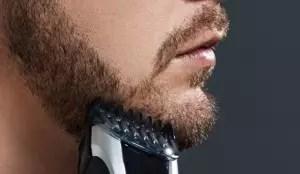 全身體毛修剪器-2