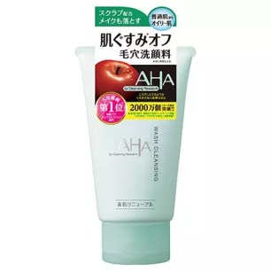 洗滌研究WASH CLEANSING