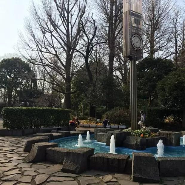 有栖川宮記念公園2