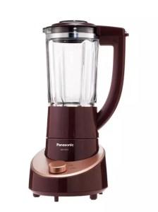 PANASONIC 能夠後入食材的調理機-1