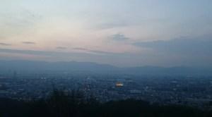 京都伏見稻荷大社-4