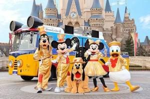 迪士尼能量景點介紹 (2)
