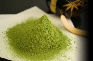 抹茶愛好者的好消息?!令人讚嘆的京都名物抹茶使用方式☆