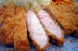 日本清酒4種味道類型分別與料理的搭配 醇酒篇