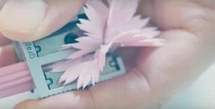 花色鉛筆🌸