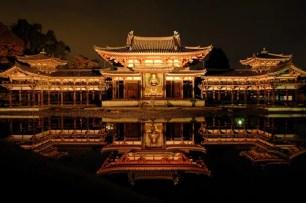 絕對必見!大受好評的京都觀光地點 ~神社・寺院篇 Part 2~