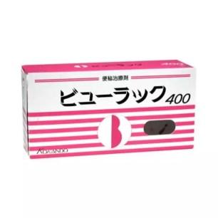 日本必買神藥【皇漢堂製藥 便樂A 便祕藥】