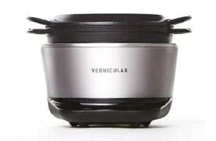 Vermicular  RICE POT 煮飯鍋(愛知dobby)