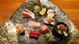 實際前往福岡大啖美食之旅好滿足啊😊🍴