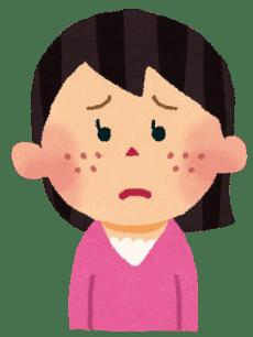 各位了解嗎?有關抗痘護理的二三事
