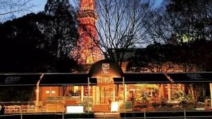 迎接2018年!東京周邊新年觀光景點與餐點推薦♥