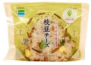 精選日本全家便利商店7月中旬開賣☆5款新商品介紹