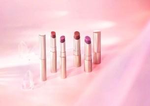 日本OPERA花嫁唇膏✩2019年秋季限定色雙系列♡9月12日數量限定上市