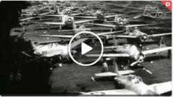 「その時歴史が動いた ミッドウェー海戦の悲劇 ~日本空母部隊壊滅の時~」の見逃し配信 [U-NEXT]31日間の無料で視聴はコチラ