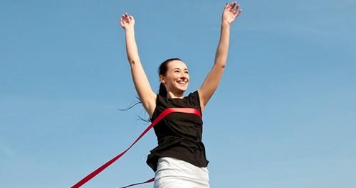 ハーフマラソン,トレーニング,毎日,1か月前