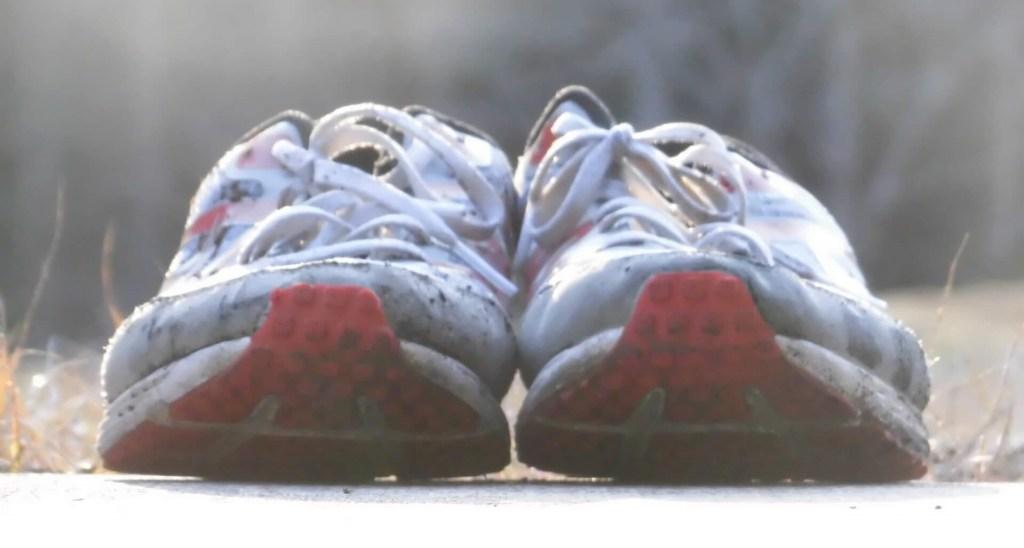 マラソン 靴擦れ 対策 テーピング