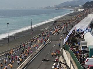 フルマラソン,初心者,おすすめ,大会,持ち物