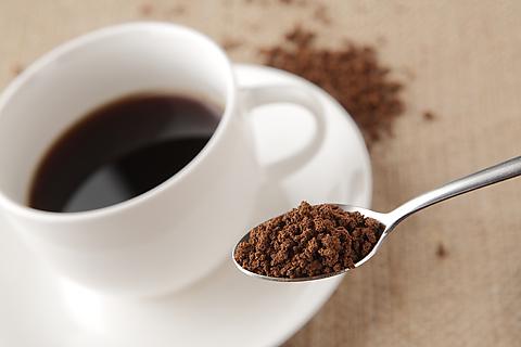 マラソン,カフェイン,効果