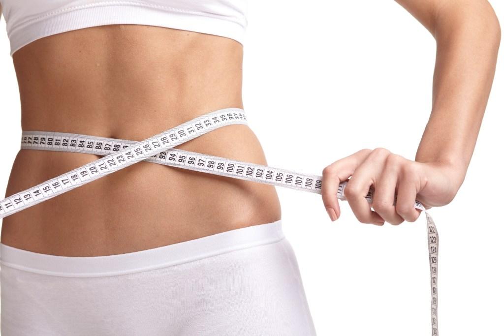 ダイエット,ランニング,筋トレ,筋肉太り