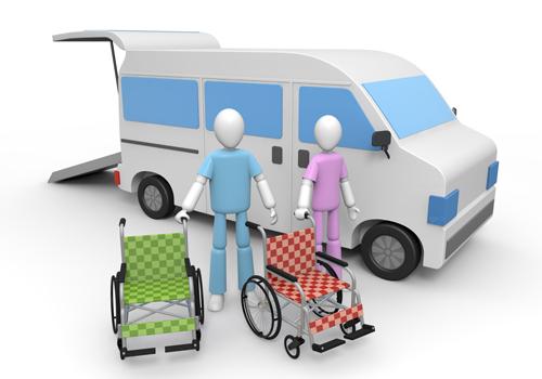 residual-disability_002
