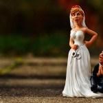 偽装結婚と契約結婚の意味や違いは?ドラマ逃げ恥のガッキーは犯罪者?!