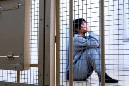 「刑務所」の画像検索結果