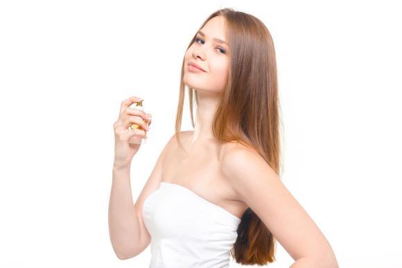 女性用育毛剤vefla(ヴェフラ)