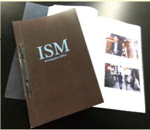 ISM調査事務所浮気調査結果