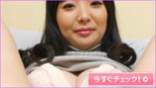人妻マンコ図鑑 82
