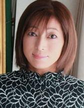 藤井ようこ(ふじいようこ / Fujii Yoko)
