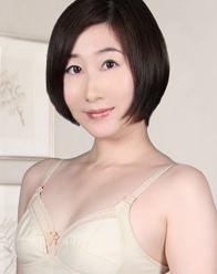 中山みさこ(なかやまみさこ / Nakayama Misako)