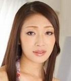 小早川怜子 (こばやかわれいこ / Kobayakawa Reiko)