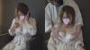 【個人撮影】ふみか41歳 熟女の色気全開Fカップ巨乳奥様に大量中出し